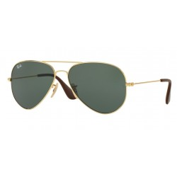 Ray-Ban RB 3558 001-71 Oro