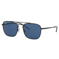 Ray-Ban RB 3588 - 901480 Gomma Nera