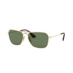 Ray-Ban RB 3610 - 001/71 Oro