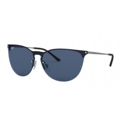 Ray-Ban RB 3652 - 901580 Cannone Di Gomma
