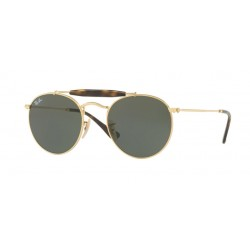 Ray-Ban RB 3747 001 Oro