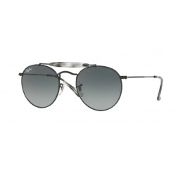 Ray-Ban RB 3747 153-71 Nero