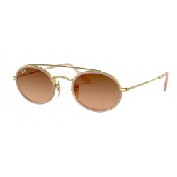 Ray-Ban RB 3847N 9125A5 Oro