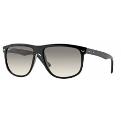 Ray-Ban RB 4147 601-32 Nero