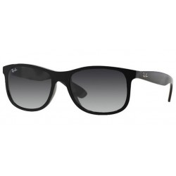 Ray-Ban RB 4202 601-8G Andy Nero