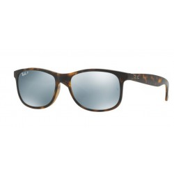 Ray-Ban RB 4202 710-Y4 Andy Avana