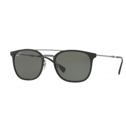 Ray-Ban RB 4286 - 601/9A Nero
