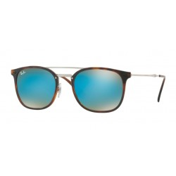 Ray-Ban RB 4286 6257B7 Avana Rosso Lucido