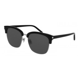 Saint Laurent SL 108-K 001 Nero