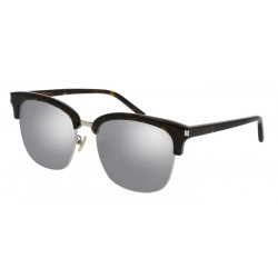 Saint Laurent SL 108-K 004 Avana