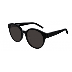 Saint Laurent SL M31/F - 001 Nero