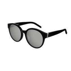 Saint Laurent SL M31/F - 002 Nero