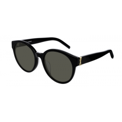 Saint Laurent SL M31/F - 003 Nero