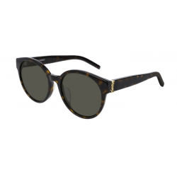 Saint Laurent SL M31/F - 004 Havana