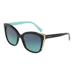 Tiffany TF 4150 - 80019S Nero