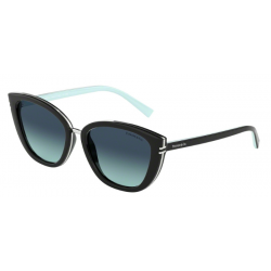 Tiffany TF 4152 - 80019S Nero