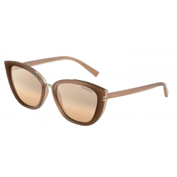 Tiffany TF 4152 - 82583D Beige Opale