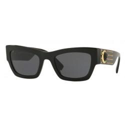 Versace VE 4358 - 529587 Nero