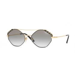 Vogue VO 4134S - 280/8E Oro / Nero