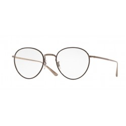 Oliver Peoples OV 1231ST Brownstone 2 50761W Peltro Antico