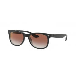 Ray-Ban Junior RJ 9052S Junior New Wayfarer 100/V0 Nero
