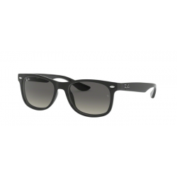 Ray-Ban Junior RJ 9052S Junior New Wayfarer 100/11 Nero