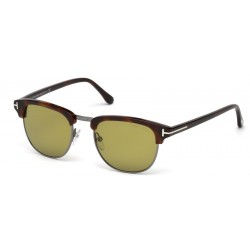 Tom Ford FT 0248 52N Avana Scuro