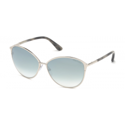 Tom Ford FT 0320 Penelope 16W  Palladio Lucido