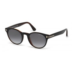 Tom Ford FT 0522 05B Nero