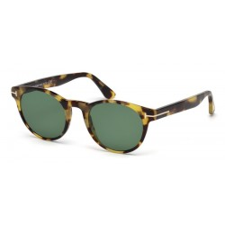 Tom Ford FT 0522 56N Avana Chiaro