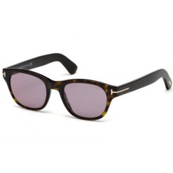 Tom Ford FT 0530 52Y Avana Scura