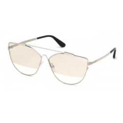 Tom Ford FT 0563 Jacquelyn-02 16C Palladio Lucido