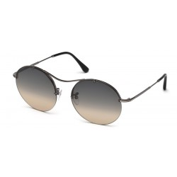 Tom Ford FT 0565 08B Antracite Lucido