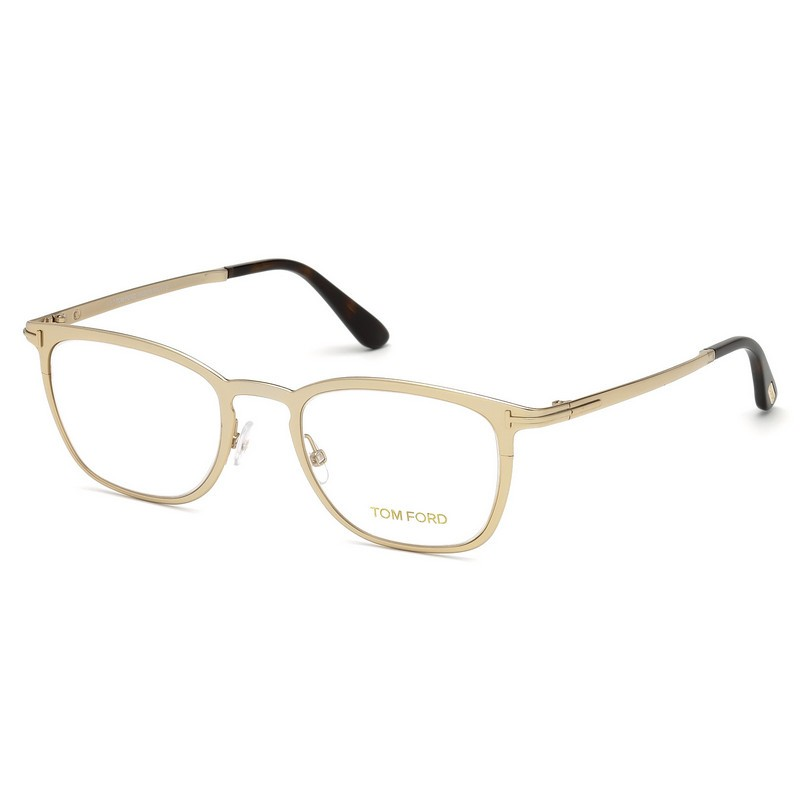 Occhiali da Vista Tom Ford FT5464 001 BpXAyS6HKr