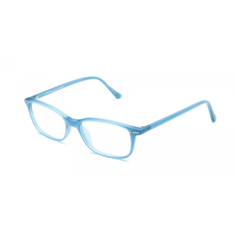 Occhiali da Vista Italia Independent II 5707 I-PLASTIK 027/000 qhj1a