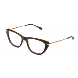 Italia Independent I-Rim 5351 5351.044.120 Marrone ed Oro