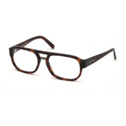 Dsquared2 DQ 5296 - 052 Avana Oscura