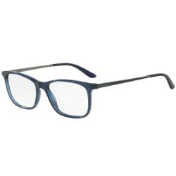 Giorgio Armani AR 7112 5358 Blu Trasparente