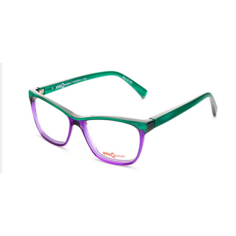 d469a9564420 Etnia Barcelona Alexandria 15 GRPU Verde Viola