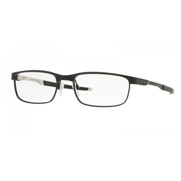 Oakley Rx Steel Plate OX 3222 03 Powder Midnight