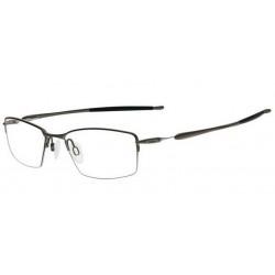 Oakley OX 5113 LIZARD 511302 PEWTER