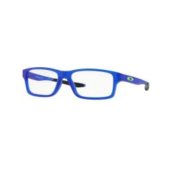 Oakley OY 8002 CROSSLINK XS 800208 MATTE SEA GLASS/RETINA