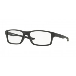 Oakley OY 8002 CROSSLINK XS 800201 SATIN BLACK