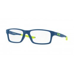 Oakley OY 8002 CROSSLINK XS 800204 SATIN NAVY