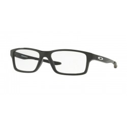 Oakley Rx Crosslink XS OY 8002 05 Polished Green Quartz