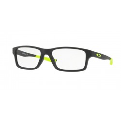Oakley OY 8002 CROSSLINK XS 800206 SATIN BLACK