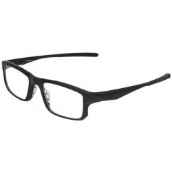 Oakley 0OX8049 VOLTAGE 804901 SATIN BLACK