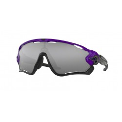 Oakley OO 9290 Jawbreaker 929047 Electric Purple