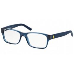 Polo PH 2117 - 5470 Blu Navy