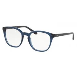 Polo PH 2187 - 5276 Blu Trasparente